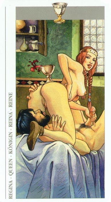 seksualnost-po-gubam